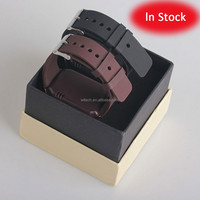 Free sample wholesale colorful cheap dz09 smart watch mobile phone