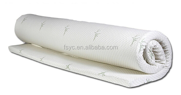 Natural Bamboo Latex Foam Mattress Manufacturers Buy Natural Bamboo Latex Foam Mattress