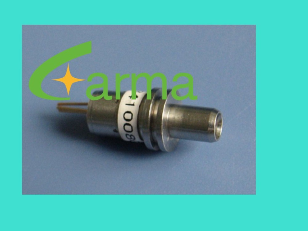 Coaxial Analog PIN Detector Module with Receptacle