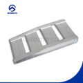 Aluminum Heavy Duty Car Ramps