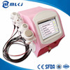 2016 best professional home spa machine