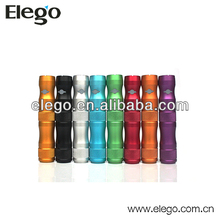 Best Seller Ecig Kamry eGo X6 Starter Kit in Stock