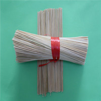Smooth Unscented Indian Incense Stick In Bundle