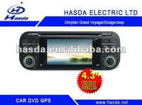 jeep grand cherokee 2 din car dvd player