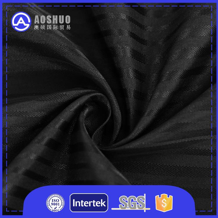 polyester fabric for dress polyester cotton t/c 65/35 80/20 90/10 pocket lining fabric polyester fabric for pocketing lining