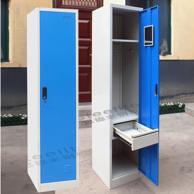 clothes cabinet small/clothes cabinet design/children clothes cabinet