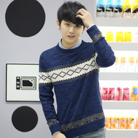 Available style,free shipping men's sweater,hotsale