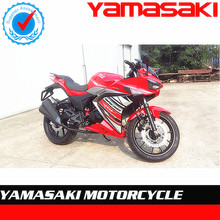 2017 NEW DESIGN 150CC RACING BIKE SPORT MOTORCYCLE