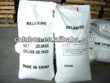 melamine moulding powder
