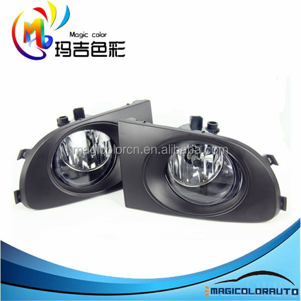 Fog Lamp for Nissan Sunny Accessories 2004-2008