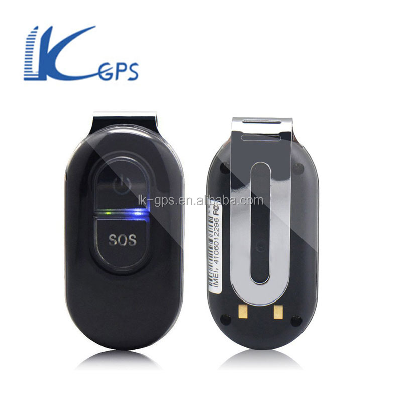gps tracker gps 106 MINI Car Person Pet GPS/GSM/GPRS Tracker Spy Vehicle Real time GPS tracker