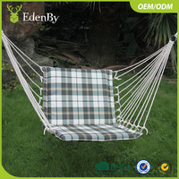 2017 Factory Direct sale used hanging chair cover
