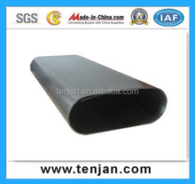 astm a106/a53 gr.b sch40/sch80 seamless steel pipe/ seamless precision steel tube/ Automotive special steel pipe