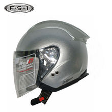 Popular protective ABS full face motor bike helmet DOT approved accessories helmets motorcycle
