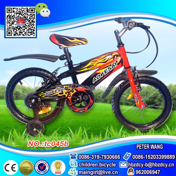 malaysia import products kids bike/kids bicycle/cycle