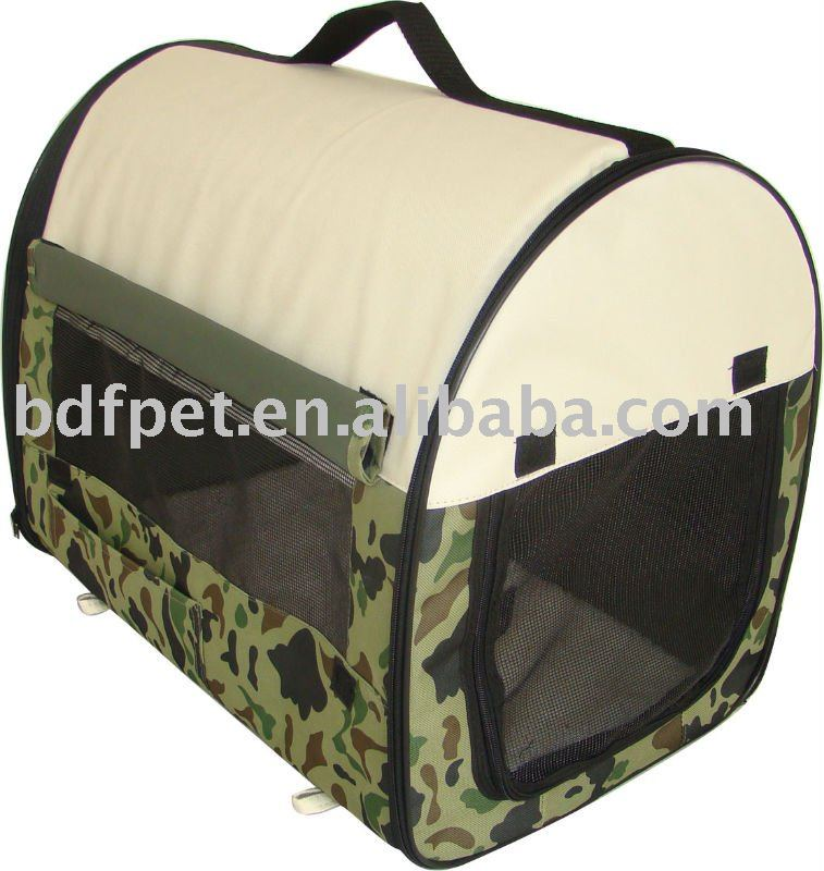 pet bag,pet crate