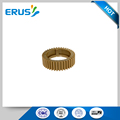 4030-5703-02 for KONICA MINOLTA Di2510 Di3510 Upper Roller Gear 39T