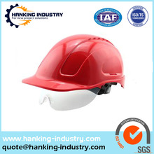manufacturer plastic safety helmet,plastic injection mould ,plastic injection