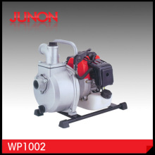 two stroke cheap gasoline used water pumps WP1002
