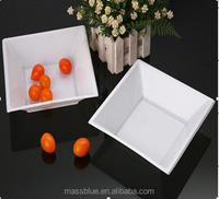 Disposable Plastic Plate, disposable compartment plastic plate, bulk plastic plates