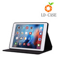 Made in China commerce style adjust case for ipad