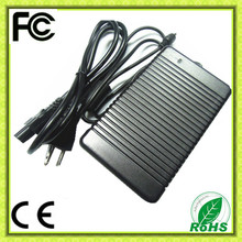 China manufacturer transformer 220v 6v 20amps 120w switching power supply
