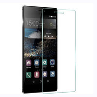 Premium 9H Hardness Tempered Glass Screen Protector For Huawei Honor 5C