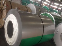 Aisi 201 304 316 310s 2205 2507 Stainless Steel Sheet/Coil