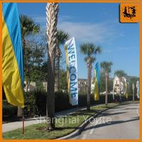high quality flags, flag printing manufacturer, beach chair flgs