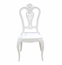 China manufacturer wholesale Event Party PC dining chairs