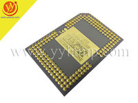 projector DMD chip 8060-6338B 8060-6138B 8060-6139B 8060-6038B
