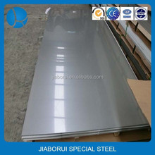 wholesale 304 201 bronze color hairline finished stainless steel sheet with cheap price AND MADE IN CHINA