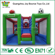 sport inflatable combo for sale,combo holster case for lg g2,inflatable obstacle combo