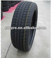 235/45r17 LTR tires for car 195/55R15