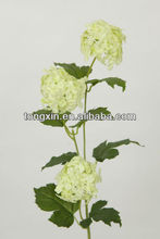 stable supplying purchase hawaiian high quality hand made cotton flowers