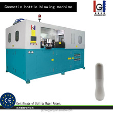HG PET blow moulding machine price