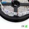 Most Popular Waterproof Flexible RGB Wireless LED Rope Light 3528/5050