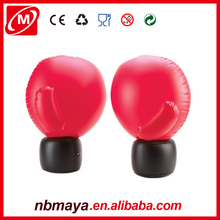 Widely Use custom mini boxing gloves