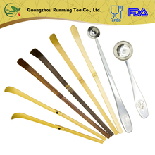 Hot Sale Various Super Popular High Quality Competitive Price Matcha Spoons/Teaspoons/Scoop