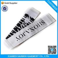 High Quality Custom Woven Label Printing Label Hang Tag For Garment Low MOQ Fashion Design