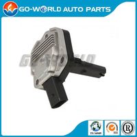 Engine Oil Level Sensor Auto Replacement Sensor for VW Audi With O-Ring OE No.1J0907660B 1J0 907 660B