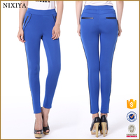 Coolmax Adults Sexy Pants Pictures Sexy Girls Pants Wholesale Pants
