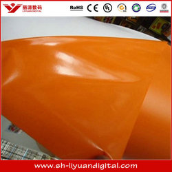 car wrapping film, Factory film sales!