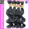 Fashion Heat Resistant Cosplay Costume Synthetic Wig Hair Extensions