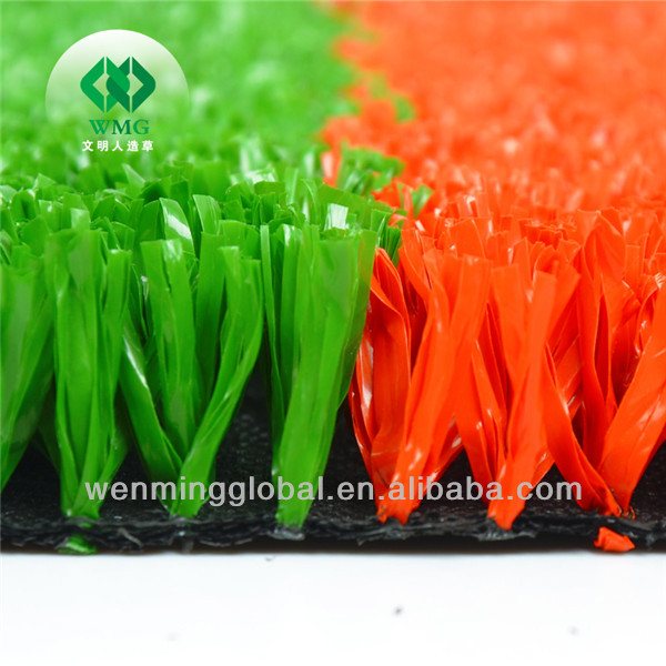 2013 New Arrival Tent Flooring, Badminton Synthetic Grass