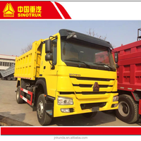 right hand drive/left hand drive dump truck 65 ton capacity