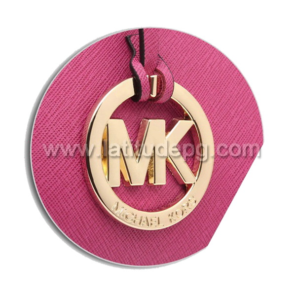 CR-AC1298-LOGO Professional leather famous brand names logos