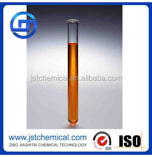 Factory Supply Anionic Surfactant Apg 0814 Apg 1214 Apg 0810 Alkyl Poly Glycoside