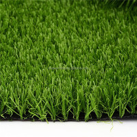 YiWu artificial grasses carpet/wedding decoration artificial grasses