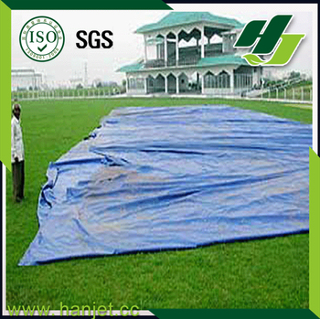 Clear pe tarpaulin wholesale,plastic rolls for laundry,plastic table cover rolls